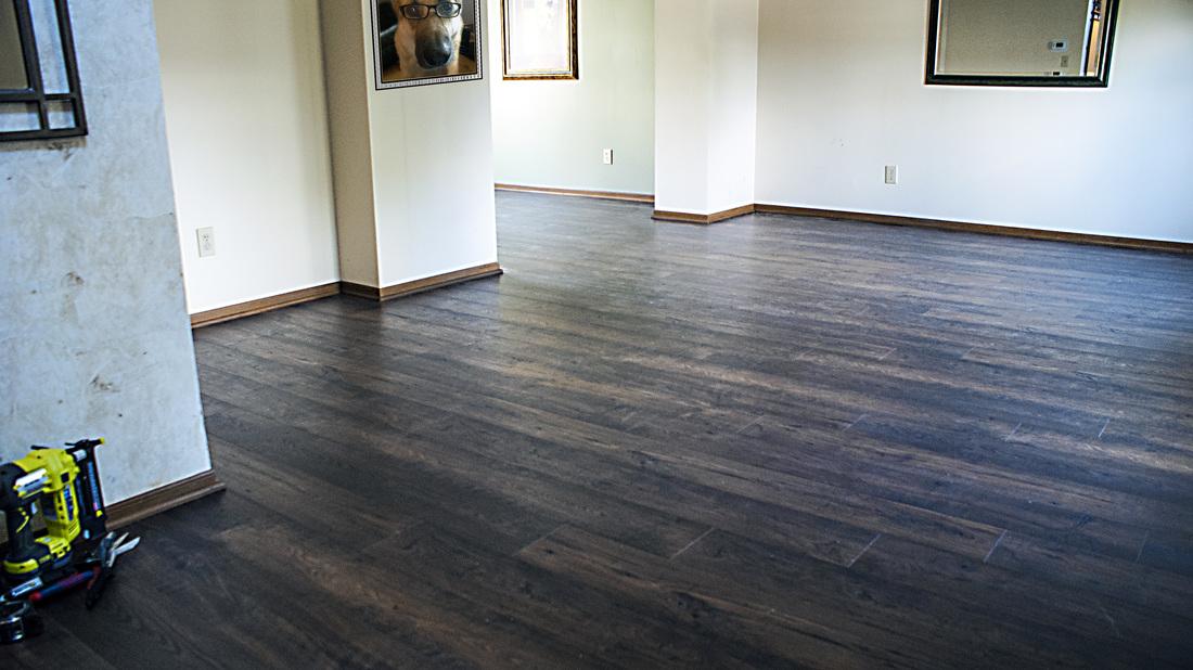 Gallery Tees Flooring